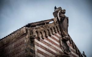 Cementerio general numero 1 de Iquique