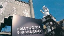 Hollywood-&-Highland-Los-Angeles