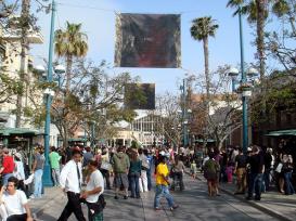 santa_monica_3rd_street_pedestrian_mall