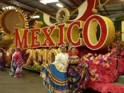 Carro-Mexico-para-post-