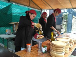 Lista de Furanchos en Bembrive – San Blas 2020