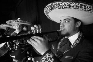 [PROMO] Cantina Mexicana, El sabor de México en Vigo