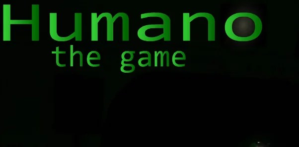 Humano – The game (Teatro a lo Matrix)
