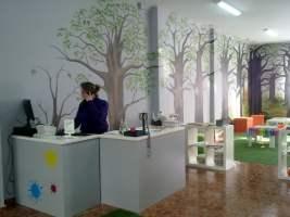 VADEARTE (Arte para todas las edades, en Vigo):