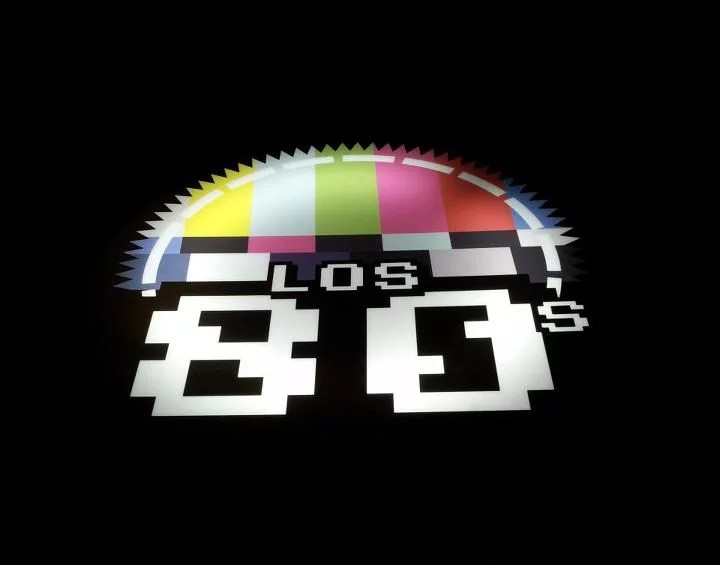 Los 80's Vigo