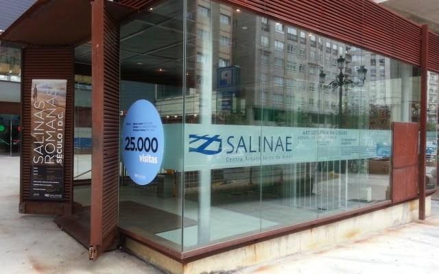 salinae2