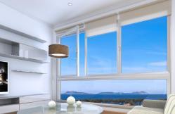 Cooperativa pisos Samil