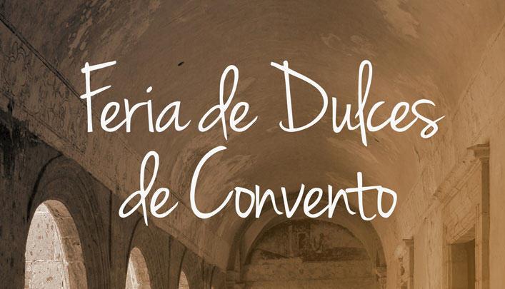 Dulces de Convento en Príncipe