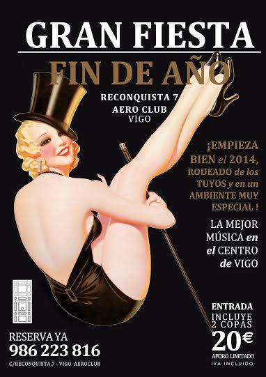 reconquista7 aero club