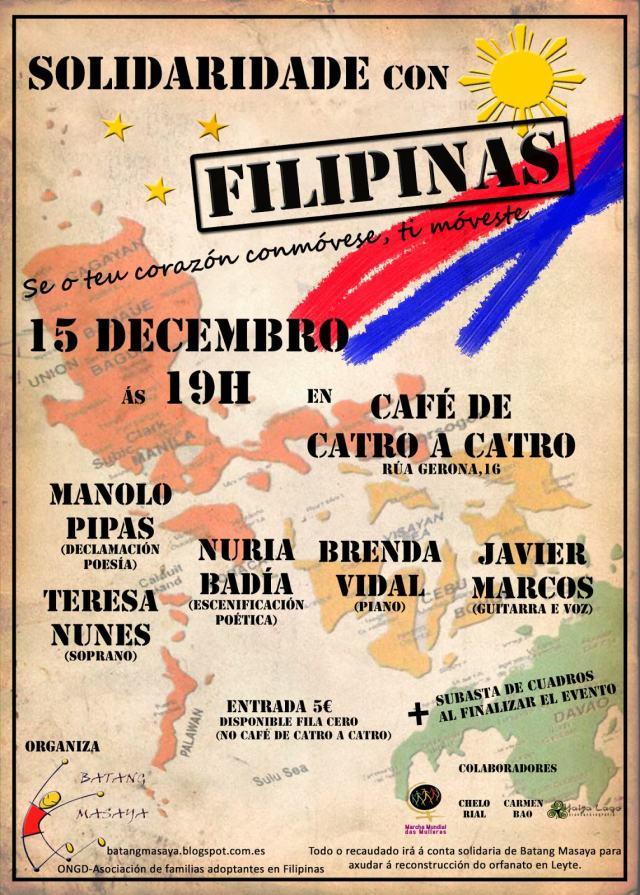 solidaridad filipinas