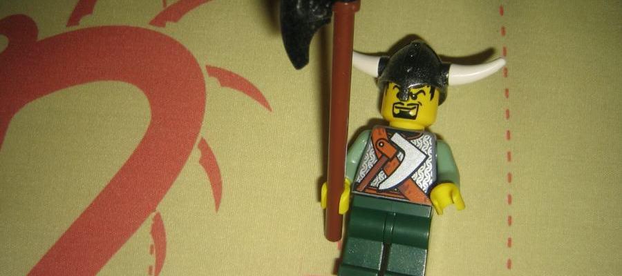 lego_vikings_ship_1224808_h
