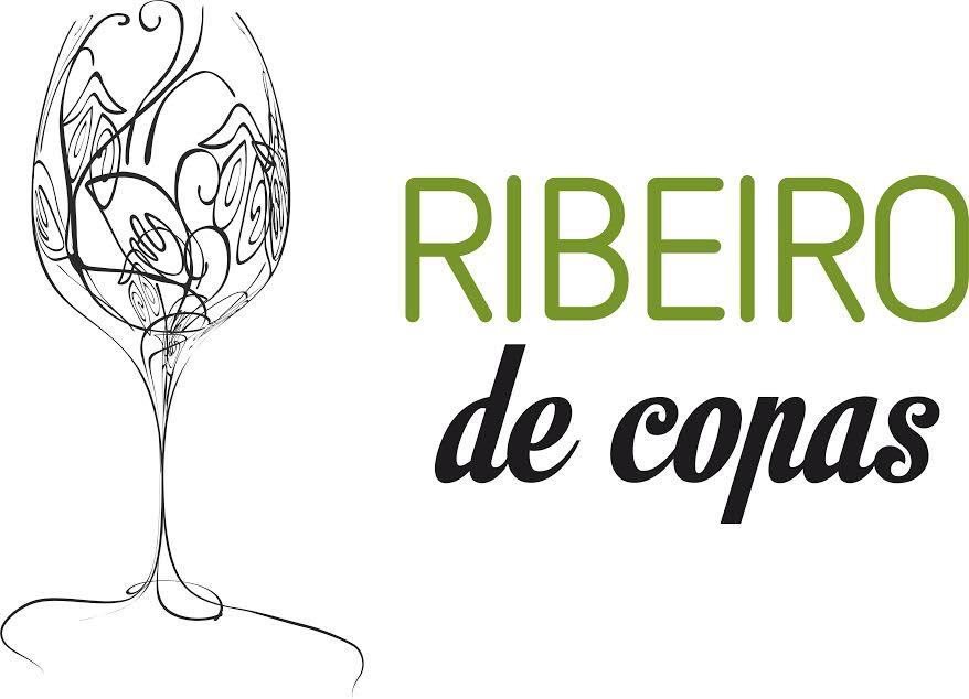 Ribeiro de Copas en Vigo