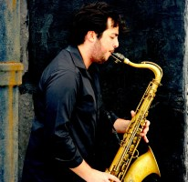 Gianni Gagliardi Quartet  + Jam Session