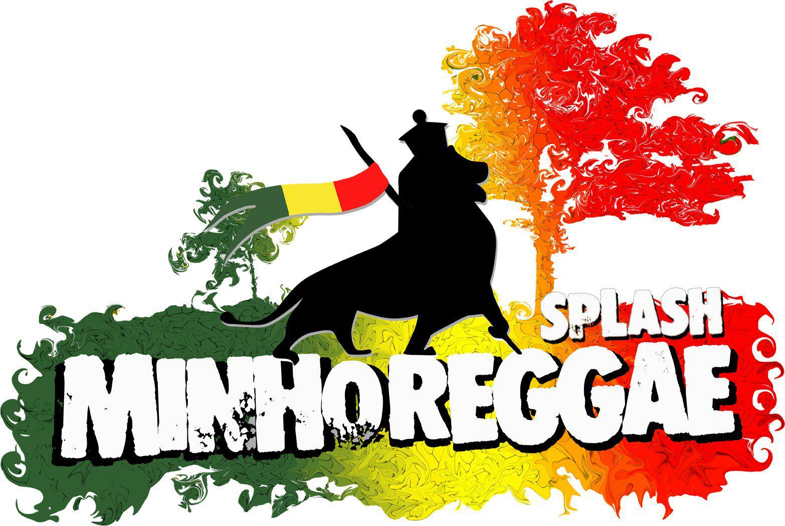 Jueves de Reggae