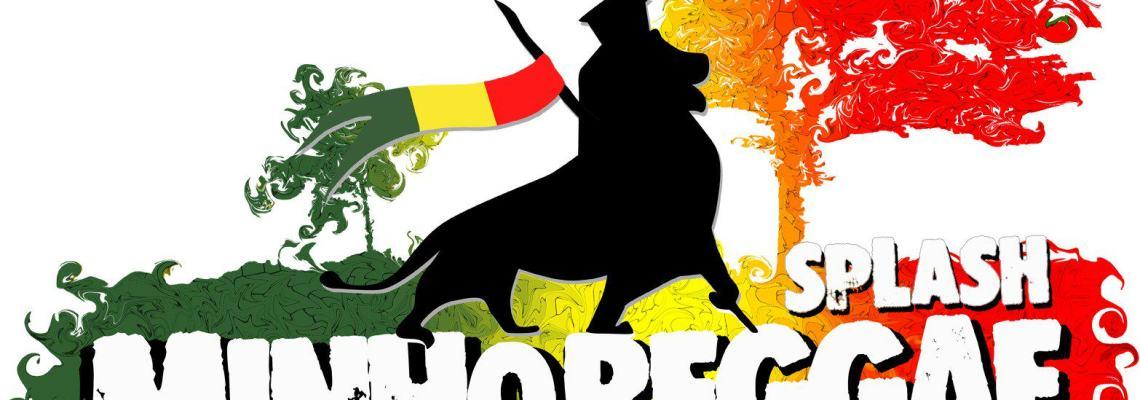 reggae vigo