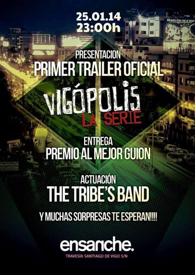 vigopolis