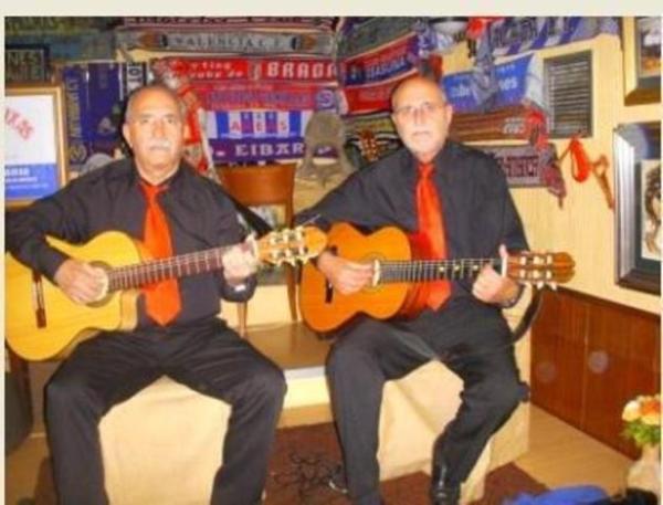 Duo-JJ