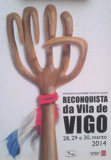 cartel_reconquista_2014