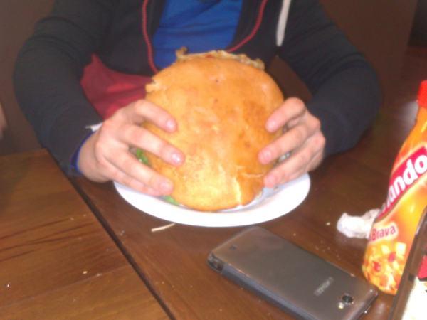 hamburguesaxxl2