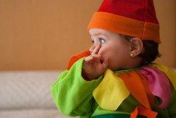 Semana de Carnaval para niños – Beade