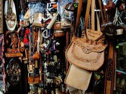 Feria especial do día do pai – Mercado de Teis