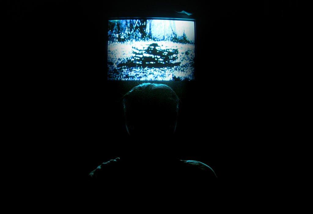 Ciclo de cine Vincent Price 4°Parte