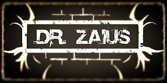 Concierto de Dr. Zaius Acoustic