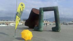 Visitas Guiadas Vigo en Semana Santa