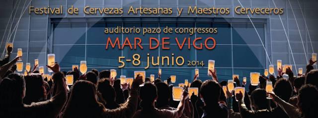 Artbeerfest Vigo