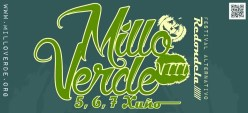 Millo Verde 2014 Festival Alternativo