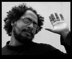Alejandro Vargas Trío  + Jam Session