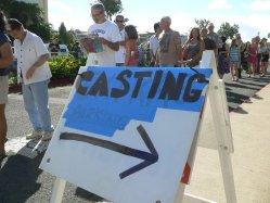 Casting Vaca Films