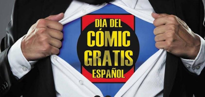 dia-del-comic-gratis