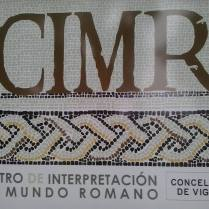Centro de Interpretación del Mundo Romano de Toralla