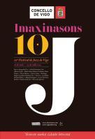 Festival Imaxinasons 2014
