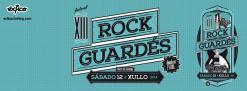 Festival Rock Guardés