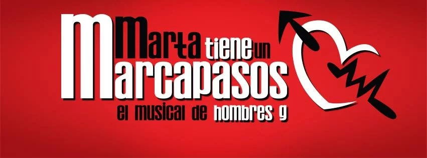 [Cancelado] Musical de los Hombres G en Vigo