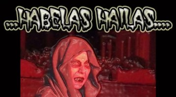 Habelas Hailas