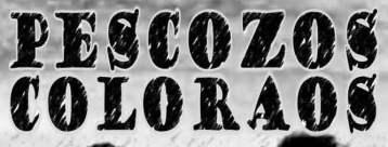 Concierto de los Pescozos Coloraos