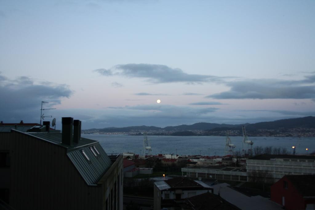 Prezos populares coa Lúa Chea