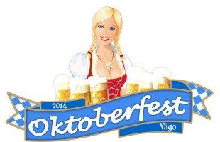 Nueva Oktoberfest en Vigo