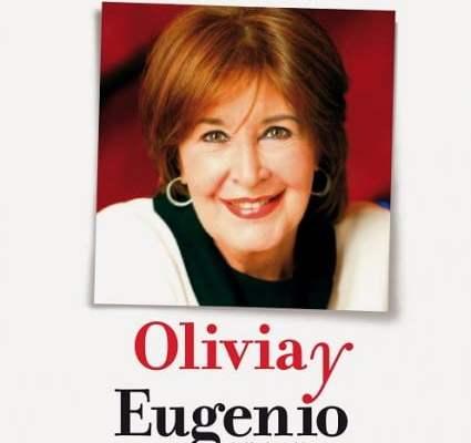 olivia-y-eugenio
