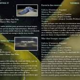 Reverso_programa_2014