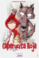 Ópera Caperucita Roja