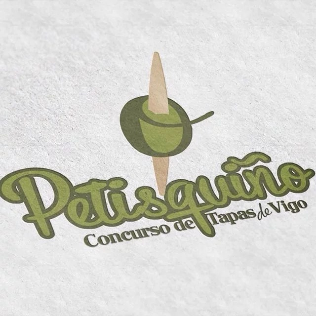 logo_petisquiño