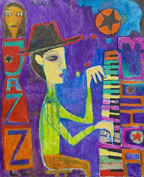 jazz (1)