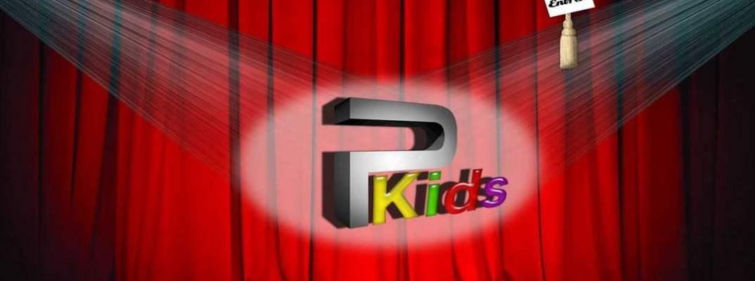panorama kids 2014