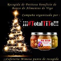 TotalTito