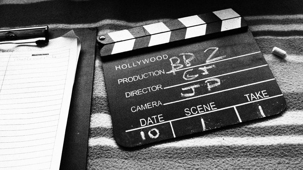 Casting de actores y actrices (sin remuneración)