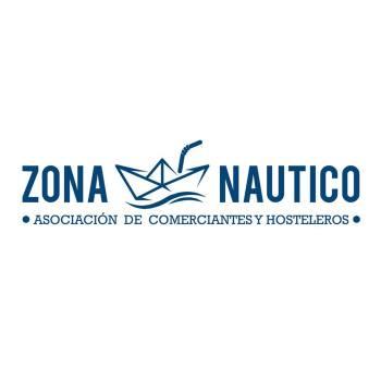 zona nautico